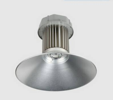 New Design 5 Years warranty Industrial IP65 30W-180W LED High Bay Light