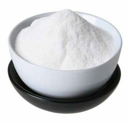 Grade A Sodium Bicarbonate