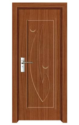 interior door for many years and kinds of sizes (MP-023)