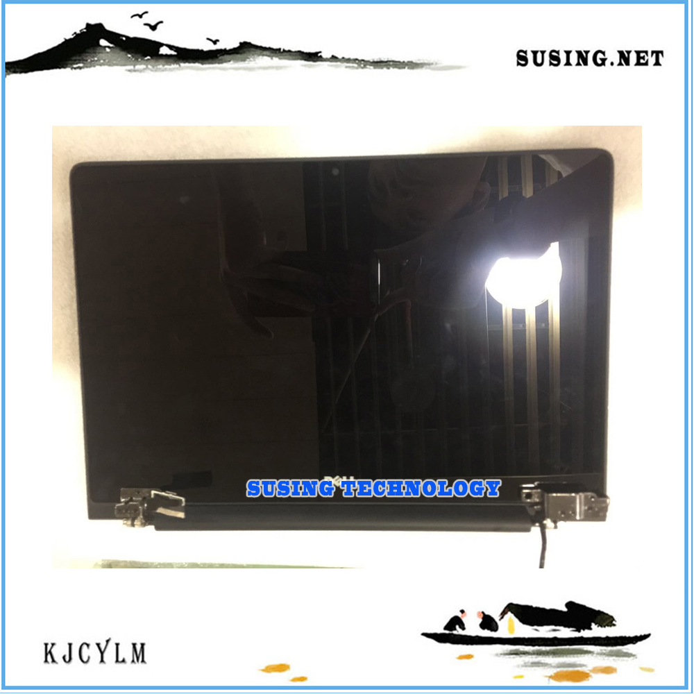 Dell Chromebook 13 7310 assembly N133HSE-EA3 0CYWXX touch screen assembly