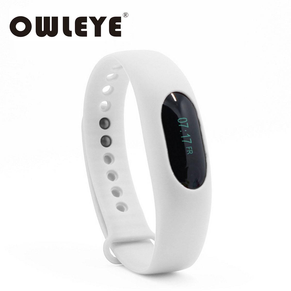 Bracelet    WNIW-BL05