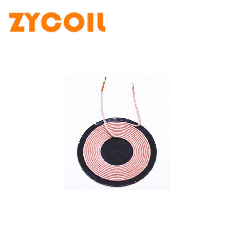 Hot sale wireless charger coil