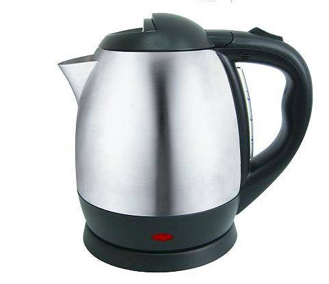 Stainless Steel Electric Kettle with Low price!