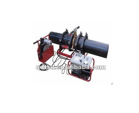 PPR Pipe Butt Welding Machine