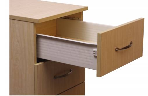 S134 118mm single wall system