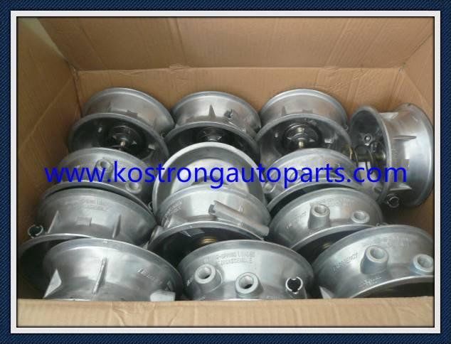 Brake Chamber Repair Kits