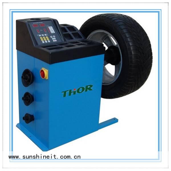 Wheel balancer,tyre balancer price,car tire balancer