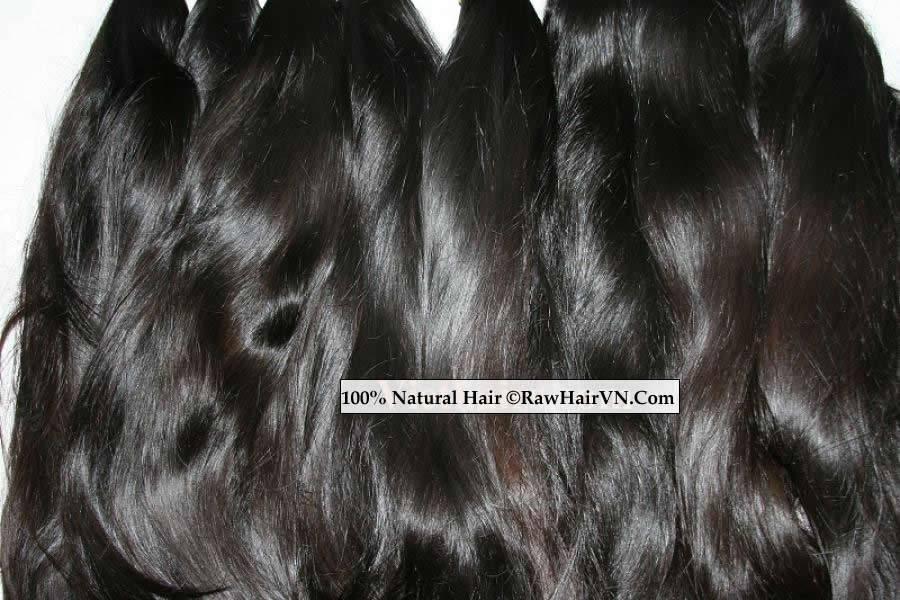 Hot sale cheap high quality 100% raw Vietnamese double human hair bouncy fumi virgin hair