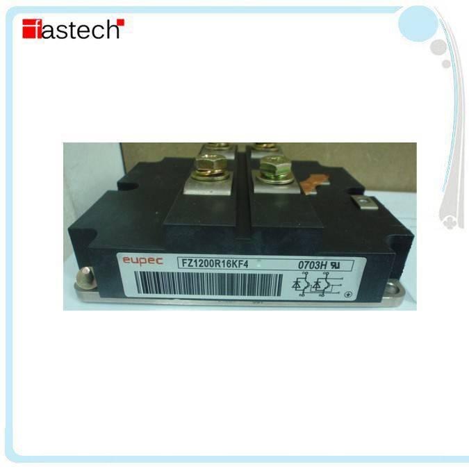 Infineon IGBT module FZ1200R16KF4
