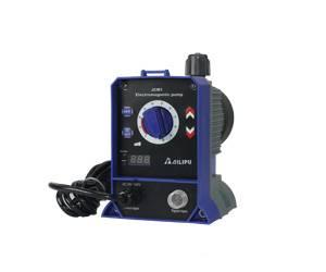JCM1 Series Solenoid Dosing Pump (Automatic)