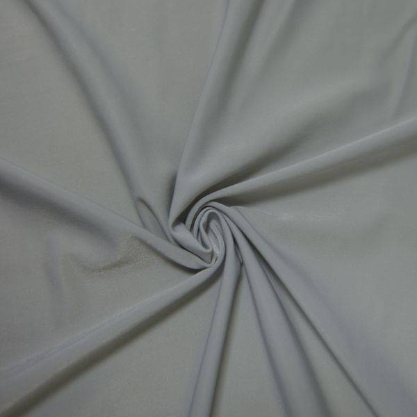 Swimwear Fabric.Nylon/spandex mix.Customized color is accepted