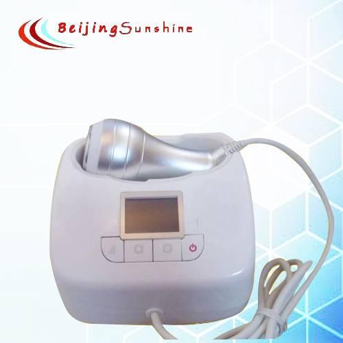 Ultrasound slimming machine(home use)model BJ042