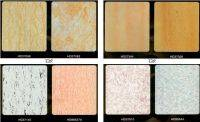 Sell Granite and wooden Aluminum composite panel