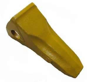Deere Loaders Bucket Teeth
