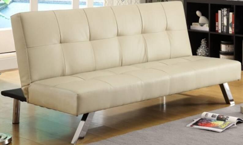 HD8802 Sofa bed / Sofa sleeper