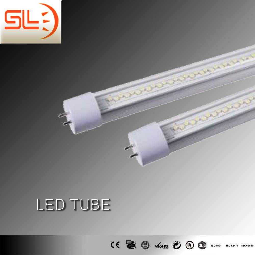 LED Tube Light SMD Chips and High Quality