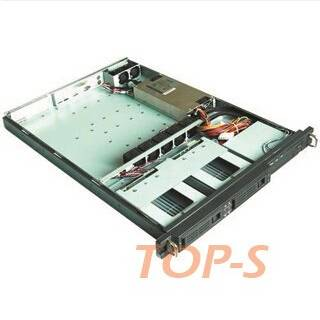 Computer Cases Supplier Factory Direct OEM and ODM.