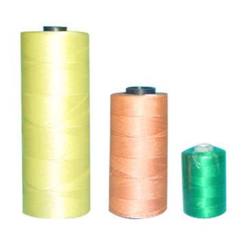 100%Nylon thread