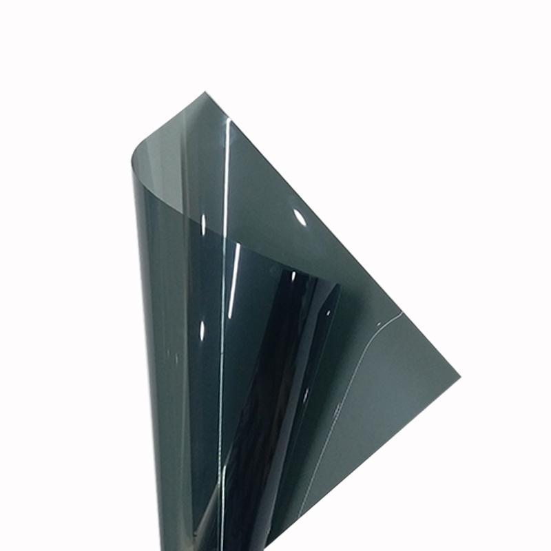 car solar film, window solar film, car window decoration