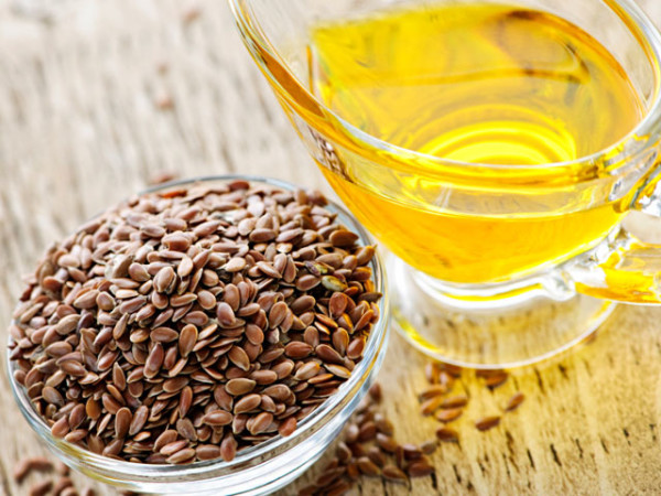 Celery Seed Oil for sale