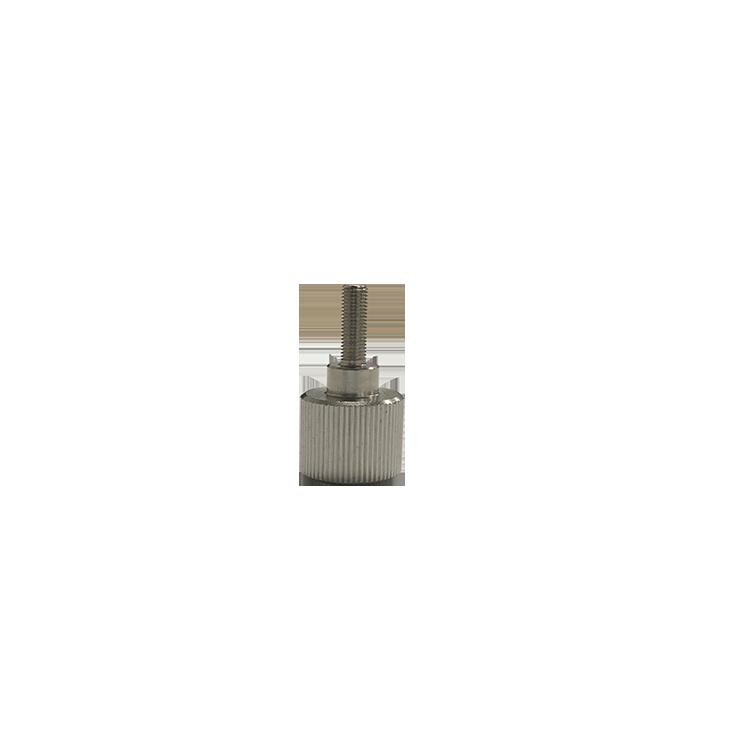Customized CNC Mechanical Hardware Turning Parts OEM Machinery Parts