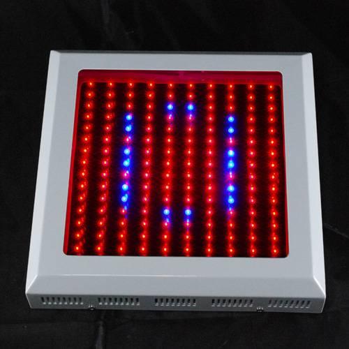 2012 hot sale,high quality 200w led grow light