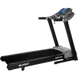 BLADEZ Fitness T500i Treadmill
