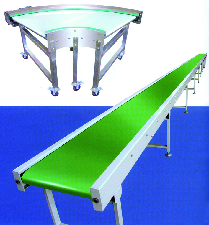 PL Conveyor