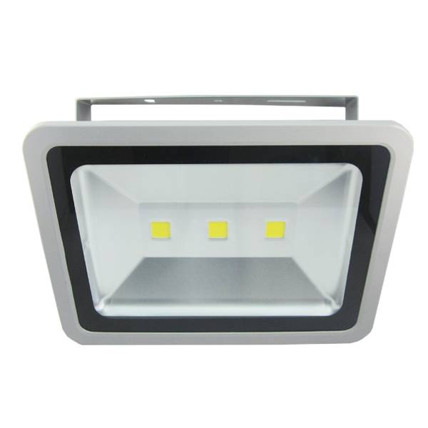 Brightest waterproof ip65 outdoor 150w led flood light