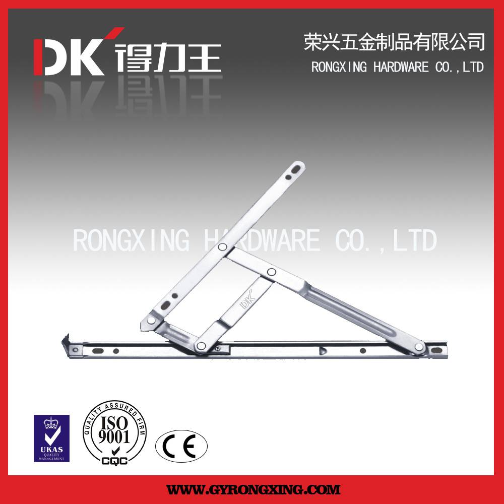 high quality friction stay,window stay