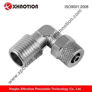 XHnotion-Rapid Screw Fitting (RPL)