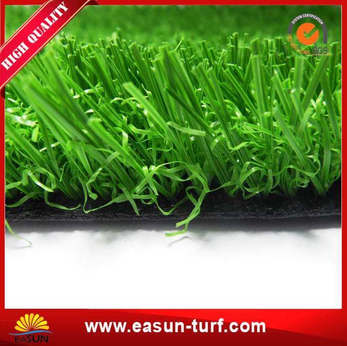 Multi-color waterproof artificial turf for landscaping-AL