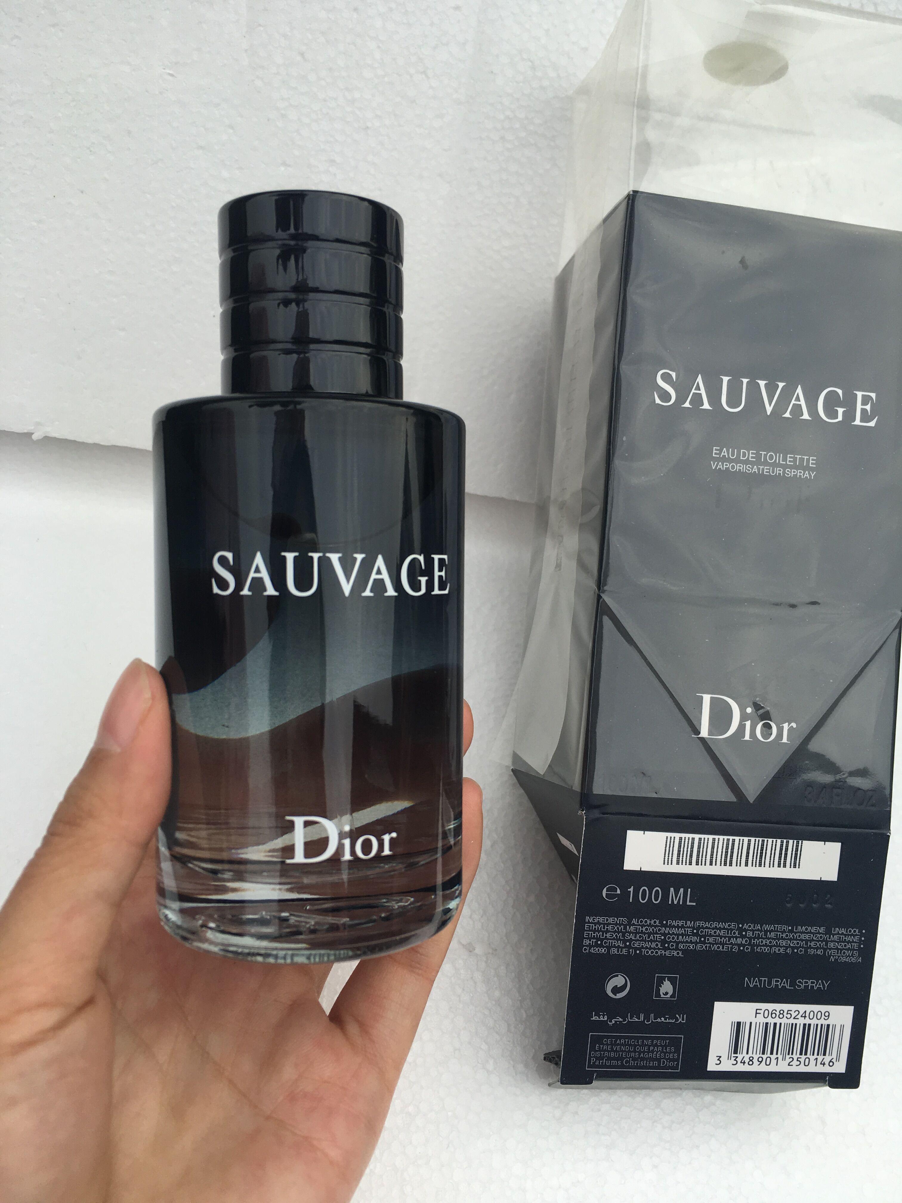 brand men perfumes 1 to 1 quality