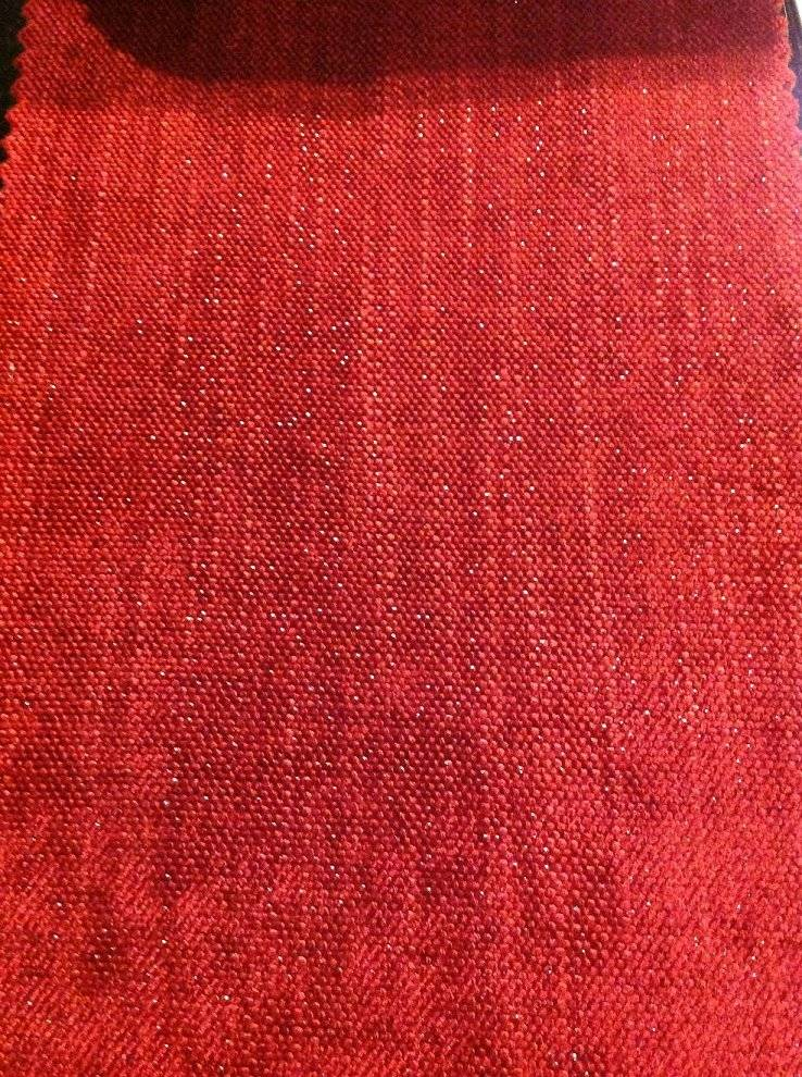 Upholstery Fabric:83082