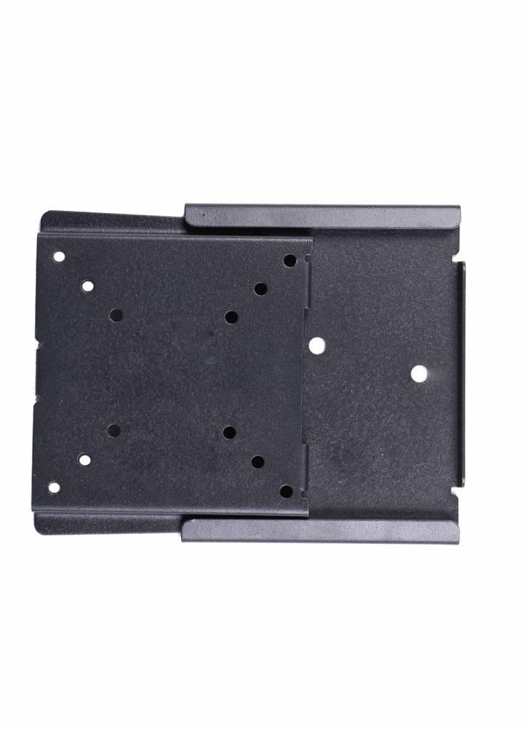 G0150A mini size tv wall mount brackets B