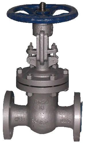 gate,globe,check valve