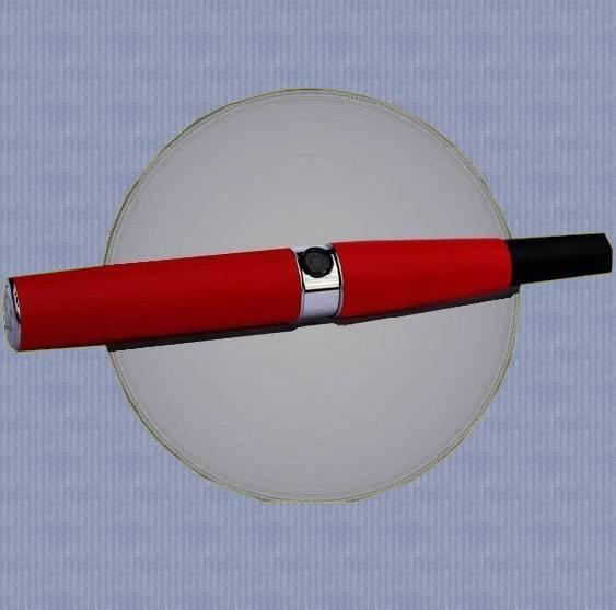 EGO Electronic cigarette , Excellent