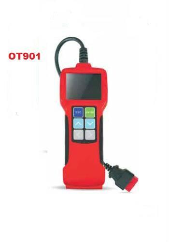 OBDII Oil Service Reset Tool OT901