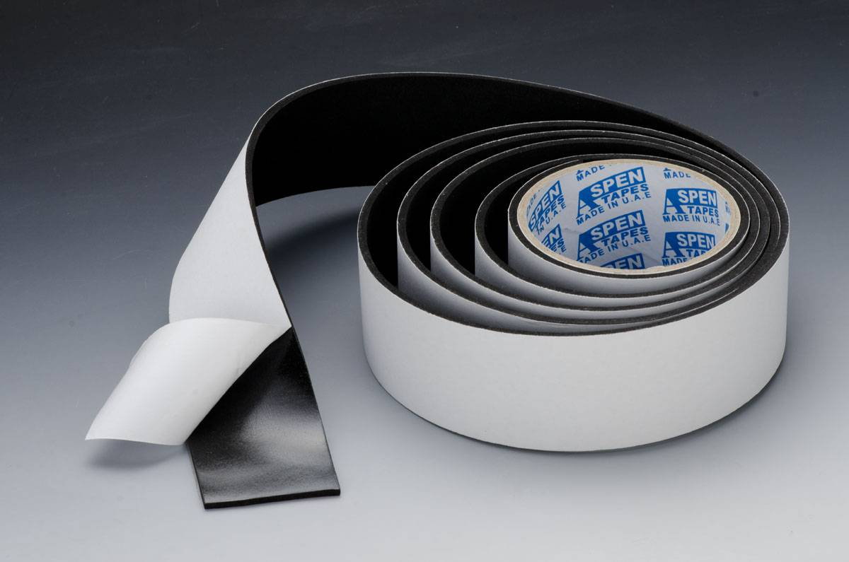 double sided tape,double side tape,double side foam tape