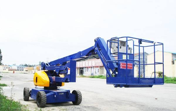 best building lift for sale