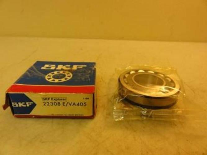 SKF 22308 EK/VA405 Spherical roller bearings for vibratory applications