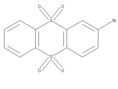 Thianthrene 5,5,10,10-tetraoxide