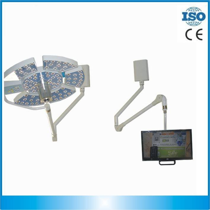 Hot selling CE approved LED operation room lamp
