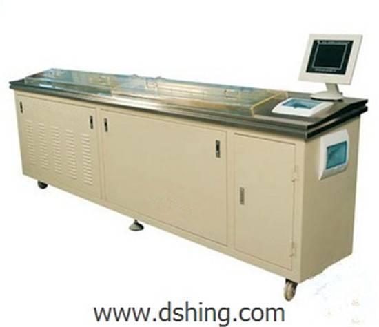 DSHD-4508G Low Temperature Asphalt Ductility Tester