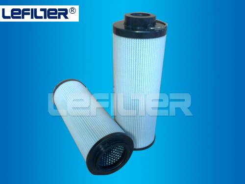 Replacement  hydac oil filter element 0660R