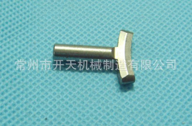 Slide bar,Changzhou kaitian