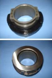 Clutch Release Bearing for YUTONG HIGER KINGLONG BUS