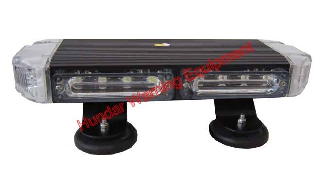 Super Bright LED Mini Lightbar