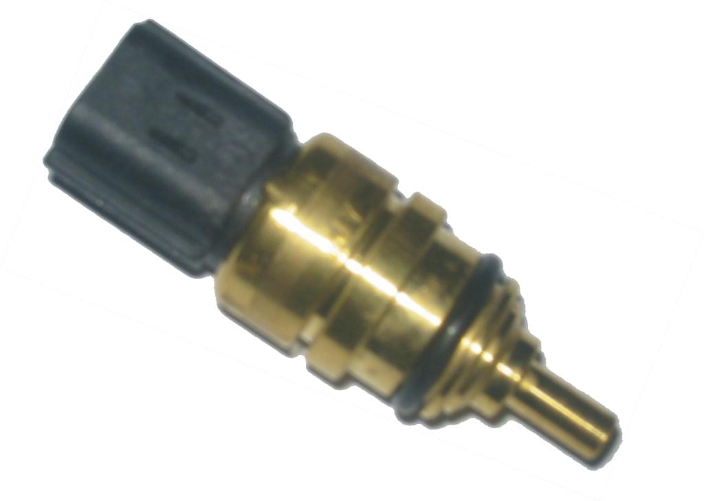 HC-366106,Hyundai water temp. switch ,OE# 39220-02500