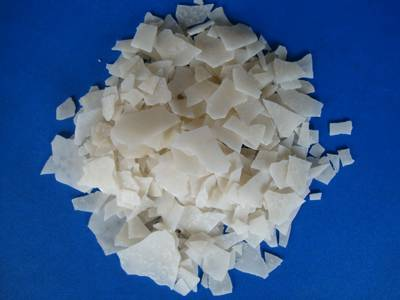 Magnesium Chloride Anhydrous/Hexahydrate
